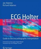 ESG holter - Guide to electrocardiographic interpretation: Part 2