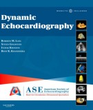 Ebook Dynamic echocardiography: Part 2