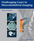 Challenging Cases in Musculoskeletal Imaging 1