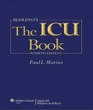 Ebook Marinos the CIU book (4th edition): Part 1