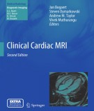 Ebook Clinical cardiac MRI (2nd edition): Part 1