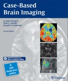 Ebook Case-Based brain imaging (2nd edition): Part 2