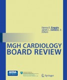 Ebook MGH cardiology broad review: Part 1