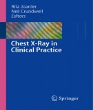 Ebook Chest X-ray in clinical practice: Part 1