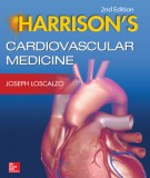 Ebook Harrison's cardiovascular medicine (2nd edition): Part 2