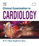 Ebook Clinical examinations in cardiology: Part 2
