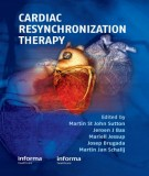 Ebook Cardiac resynchronization therapy: Part 1