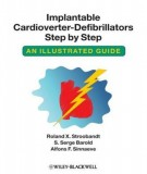 Implantable cardioverter - Defibrillators step by step: Part 1