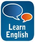 Ngữ pháp tiếng Anh cơ bản để thi công chức