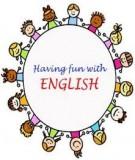 84 cấu trúc câu thông dụng trong tiếng Anh