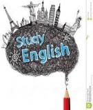 Tóm tắt các điểm ngữ pháp tiếng Anh