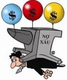 Tìm hiểu mô hình công ty mua bán nợ quốc gia của Cộng hòa Ai – len