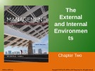 Lecture Management: Leading and collaborating in a competitive world (10/e) – Chapter 2