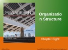 Lecture Management: Leading and collaborating in a competitive world (10/e) – Chapter 8
