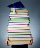 Luận văn tốt nghiệp: Giải pháp nâng cao hiệu quả sử dụng vốn tại Công ty Cổ phần Vật liệu Xây dựng Thái Bình