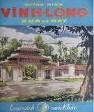Ebook Vĩnh Long xưa và nay: Phần 1