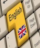 Cách viết thư - Đại từ chỉ người - Đại từ chủ ngữ và tân ngữ