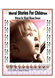 Ebook Moral stories for children