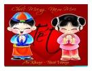 Bài giảng Tiếng Việt Lớp 5 Tuần 22: Tập đọc - Cao Bằng