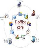 Hướng dẫn cài đặt phần mềm Văn phòng điện tử eOffice