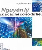Tìm hiểu về nguyên lý của các hệ cơ sở dữ liệu: Phần 2