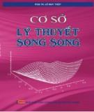 Ebook Cơ sở lý thuyết song song: Phần 1