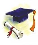 Luận văn tốt nghiệp Quản trị kinh doanh: Quản trị nhân lực - Công ty TNHH Giải pháp Công nghệ IBF Việt Nam
