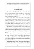 Sáng kiến kinh nghiệm: Một số kinh nghiệm giảng dạy lồng ghép giáo dục dân số - sức khỏe sinh sản vị thành niên thông qua tác phẩm Chiếc thuyền ngoài xa – Nguyễn Minh Châu - Môn Ngữ Văn - Lớp 12 chương trình chuẩn