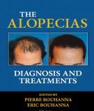 the alopecias diagnosis and treatments: part 1