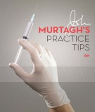 Ebook Murtagh's practice tips (6th edition): Part 1