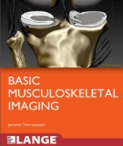 Basic musculoskeletal imaging: Part 1