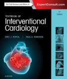 Ebook Textbook of interventional cardiology (7th edition): Part 2