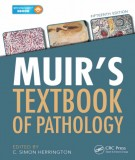 muir's textbook of pathology (15th edition): part 1