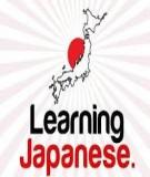 Danh sách từ vựng N2 tiếng Nhật