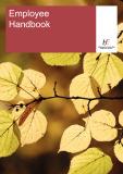 Ebook Employee Handbook