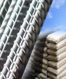 Thuốc trong nuôi trồng thuỷ sản: Một số thuốc và phương pháp phòng trị bệnh trên cá tôm