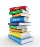 Báo cáo Hội thảo Dạy học Tích hợp ở Tiểu học – Hiện tại và Tương lai