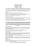 Tiêu chuẩn Quốc gia TCVN 7619-2:2007