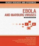 Ebook Ebola and marburg virus (2nd edition): Part 1