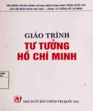 Giáo trình Tư tưởng Hồ Chí Minh: Phần 1