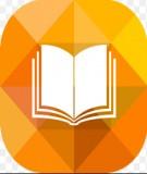 Ebook Tin học cho mọi nhà - Hướng dẫn sử dụng internet: Phần 1