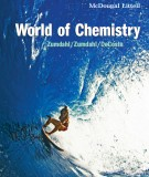 Ebook World of Chemistry: Part 1