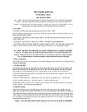 Tiêu chuẩn quốc gia TCVN 9557-1:2013