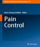 Ebook Pain control: Part 1