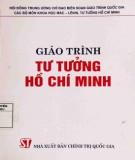 Giáo trình Tư tưởng Hồ Chí Minh: Phần 2