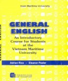 Ebook General English: Part 1