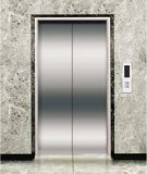Tìm hiểu thang máy