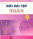 hướng dẫn giải bài tập toán 9 (tập 1): phần 1