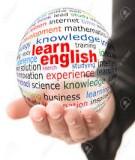 Bài tập tiếng Anh thì hiện tại đơn và hiện tại tiếp diễn