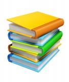 Ebook Từ điển Anh - Việt chuyên đề thầu và xây lắp: Phần 2